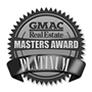 Masters Award
