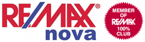 REMAX Nova !00% Club